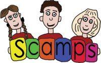 Scamps Pre-school